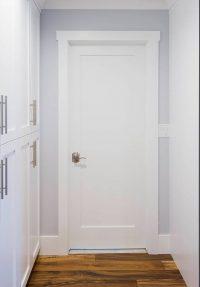 брава на интериорна врата