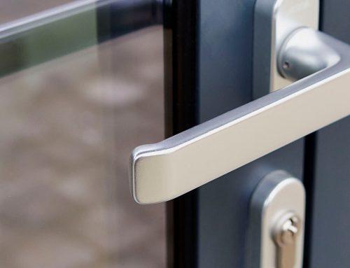Как да се уверите, че ключалките ви работят както са проектирани