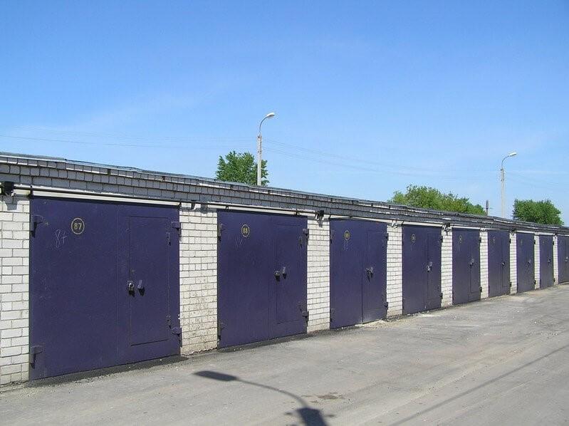 garajni-vrati